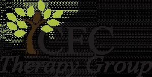 cfctherapy-logo-300x152