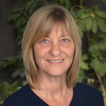 Kathleen Leahy LCPC, NCC