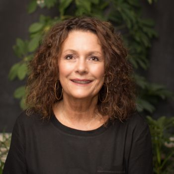 Lynn Gilman, LCPC, CCHT